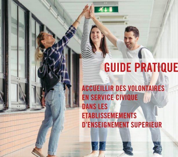 Guide Social et Médico-Social