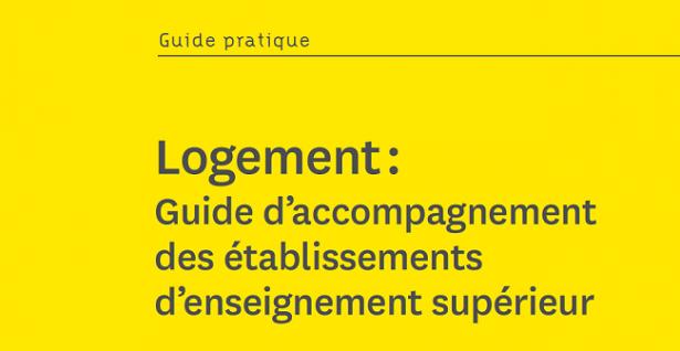 photo-guide
