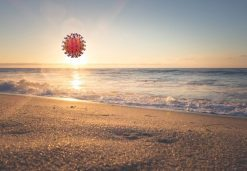 4-coronavirus tourisme